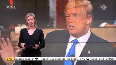 cap_Goedemorgen Nederland (WNL)_20180131_0707_00_07_44_86
