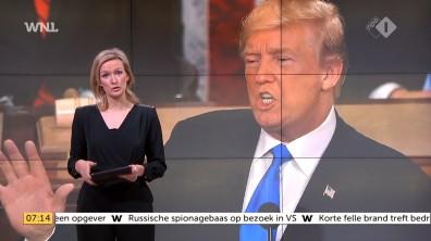 cap_Goedemorgen Nederland (WNL)_20180131_0707_00_07_44_87