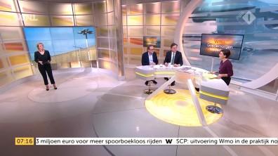 cap_Goedemorgen Nederland (WNL)_20180131_0707_00_10_04_88