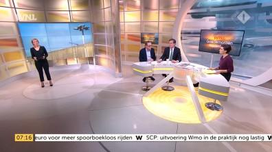 cap_Goedemorgen Nederland (WNL)_20180131_0707_00_10_05_89