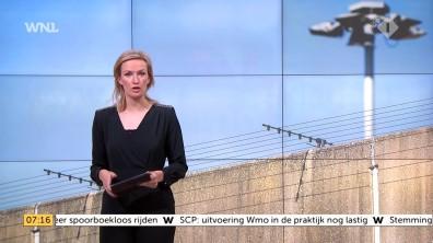 cap_Goedemorgen Nederland (WNL)_20180131_0707_00_10_07_91