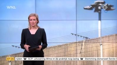 cap_Goedemorgen Nederland (WNL)_20180131_0707_00_10_09_97