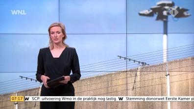 cap_Goedemorgen Nederland (WNL)_20180131_0707_00_10_10_99