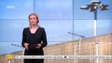 cap_Goedemorgen Nederland (WNL)_20180131_0707_00_10_11_100