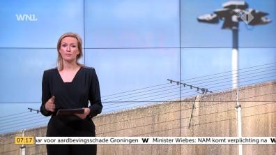 cap_Goedemorgen Nederland (WNL)_20180131_0707_00_10_45_103