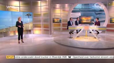 cap_Goedemorgen Nederland (WNL)_20180131_0707_00_10_57_106