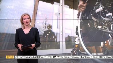 cap_Goedemorgen Nederland (WNL)_20180131_0707_00_11_30_107