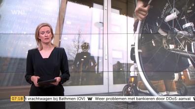 cap_Goedemorgen Nederland (WNL)_20180131_0707_00_11_30_108