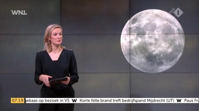 cap_Goedemorgen Nederland (WNL)_20180131_0707_00_12_13_110
