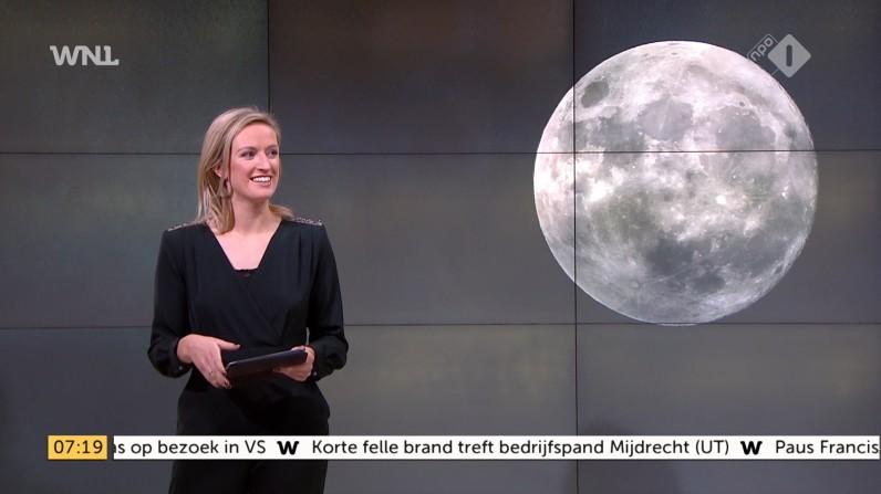 cap_Goedemorgen Nederland (WNL)_20180131_0707_00_12_14_111
