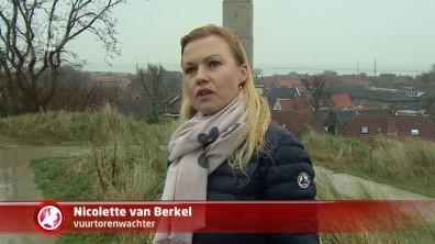 cap_Hart van Nederland - Laat_20180104_2227_00_12_17_71