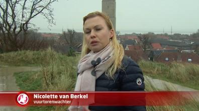 cap_Hart van Nederland - Laat_20180104_2227_00_12_17_72