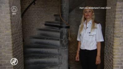 cap_Hart van Nederland - Laat_20180104_2227_00_12_25_76