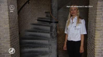 cap_Hart van Nederland - Laat_20180104_2227_00_12_26_77