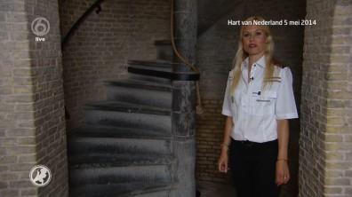 cap_Hart van Nederland - Laat_20180104_2227_00_12_26_78
