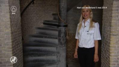 cap_Hart van Nederland - Laat_20180104_2227_00_12_26_79