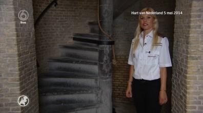 cap_Hart van Nederland - Laat_20180104_2227_00_12_27_80