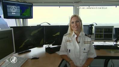 cap_Hart van Nederland - Laat_20180104_2227_00_12_36_84