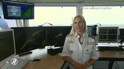 cap_Hart van Nederland - Laat_20180104_2227_00_12_39_96