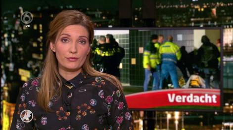 cap_Hart van Nederland - Laat_20180110_2227_00_05_51_58