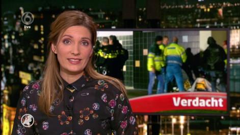 cap_Hart van Nederland - Laat_20180110_2227_00_05_51_59