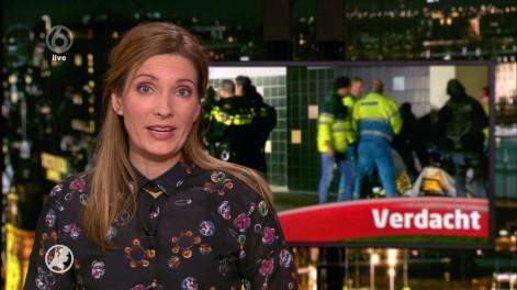 cap_Hart van Nederland - Laat_20180110_2227_00_05_52_60