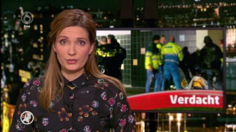 cap_Hart van Nederland - Laat_20180110_2227_00_05_53_63