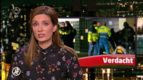 cap_Hart van Nederland - Laat_20180110_2227_00_05_54_64