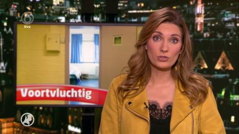 cap_Hart van Nederland - Laat_20180111_2227_00_07_46_17
