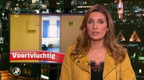 cap_Hart van Nederland - Laat_20180111_2227_00_07_48_29
