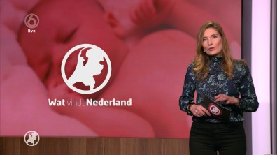 cap_Hart van Nederland - Laat_20180112_2232_00_19_50_114