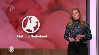 cap_Hart van Nederland - Laat_20180112_2232_00_19_50_115