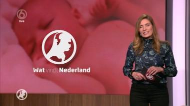 cap_Hart van Nederland - Laat_20180112_2232_00_19_51_117