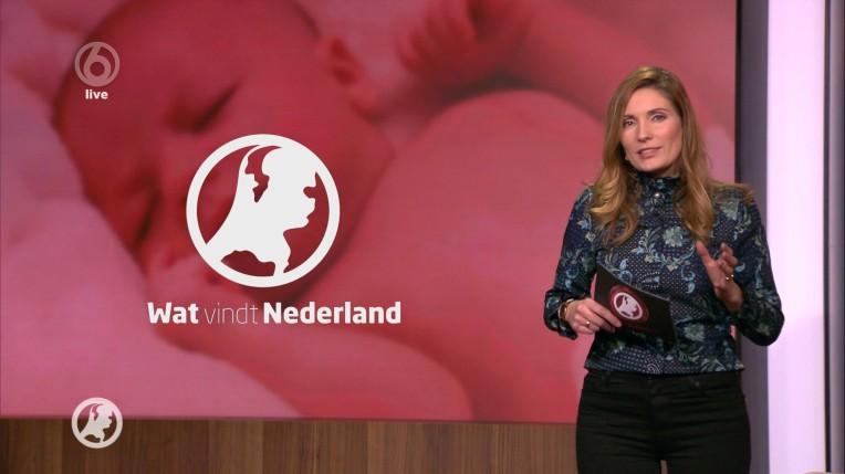 cap_Hart van Nederland - Laat_20180112_2232_00_19_51_119