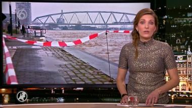 cap_Loop_ Hart van Nederland_20180110_0557_00_04_04_06