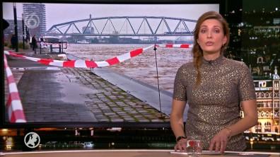 cap_Loop_ Hart van Nederland_20180110_0557_00_04_07_16