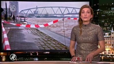 cap_Loop_ Hart van Nederland_20180110_0557_00_04_07_17