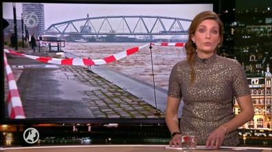 cap_Loop_ Hart van Nederland_20180110_0557_00_04_07_18