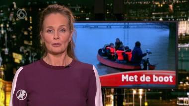 cap_Loop_ Hart van Nederland_20180110_0557_00_05_13_28