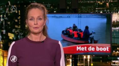 cap_Loop_ Hart van Nederland_20180110_0557_00_05_14_31