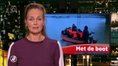 cap_Loop_ Hart van Nederland_20180110_0557_00_05_16_41