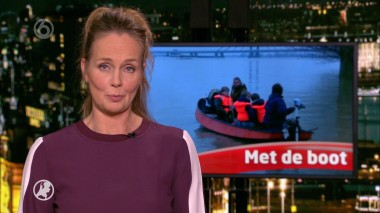 cap_Loop_ Hart van Nederland_20180110_0557_00_05_16_42