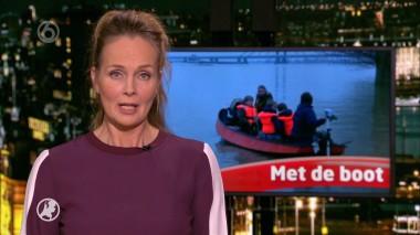 cap_Loop_ Hart van Nederland_20180110_0557_00_05_17_44