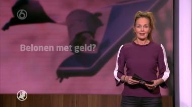 cap_Loop_ Hart van Nederland_20180110_0557_00_09_03_54