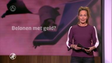 cap_Loop_ Hart van Nederland_20180110_0557_00_09_03_55