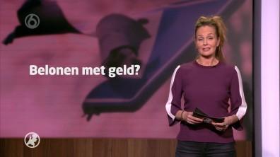 cap_Loop_ Hart van Nederland_20180110_0557_00_09_03_56