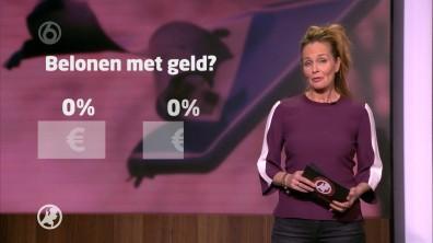 cap_Loop_ Hart van Nederland_20180110_0557_00_09_04_57