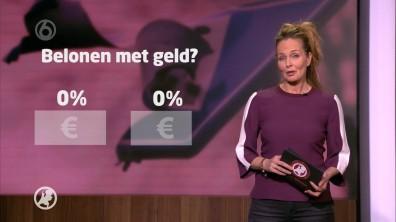 cap_Loop_ Hart van Nederland_20180110_0557_00_09_04_58