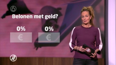 cap_Loop_ Hart van Nederland_20180110_0557_00_09_04_59