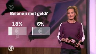cap_Loop_ Hart van Nederland_20180110_0557_00_09_05_60
